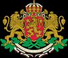 logo Всемирното Православие - Статии-България-новинарски-блок